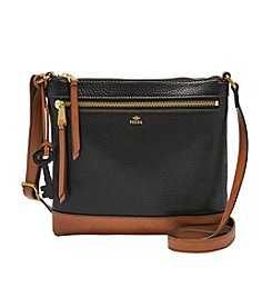 Fossil® Outpost Crossbody Bag