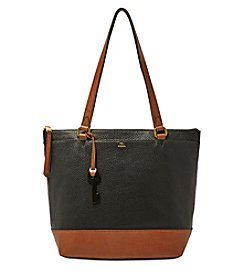 Fossil® Outpost Large Shopper
