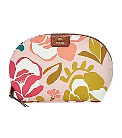 Fossil® Cosmetic Case