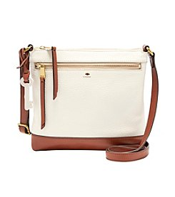 Fossil® Outpost Crossbody