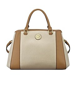 Anne Klein® Kick Start Satchel