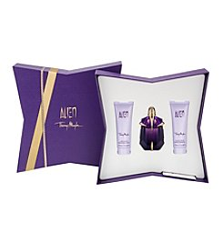 Thierry Mugler ALIEN Gift Set (A $109 Value)