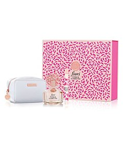 Fiori by Vince Camuto® Gift Set (A $136 Value)
