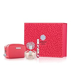 Amore Vince Camuto® Gift Set (A $136 Value)