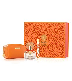 Vince Camuto Bella™ Gift Set (A $136 Value)