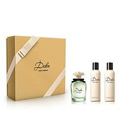 Dolce&Gabbana Dolce Gift Set (A $165 Value)