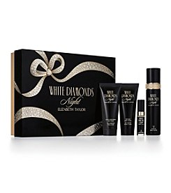 Elizabeth Taylor® White Diamonds® Night Gift Set (A $109 Value)
