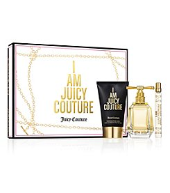 Juicy Couture® I Am Juicy Gift Set (A $146 Value)