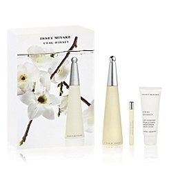 Issey Miyake® L'Eau d'Issey Gift Set