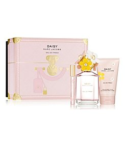 Marc Jacobs Daisy Eau So Fresh Gift Set (A $172 Value)
