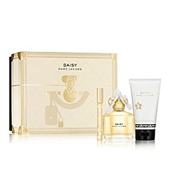 Marc Jacobs Daisy Gift Set (A $166 Value)