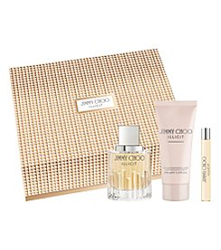 Jimmy Choo® Illicit Gift Set