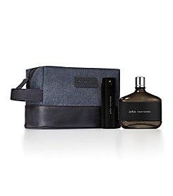 John Varvatos® Classic Gift Set (A $116 Value)
