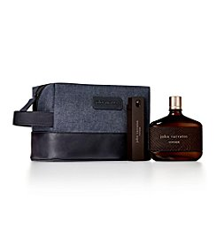 John Varvatos® Vintage Gift Set (A $116 Value)
