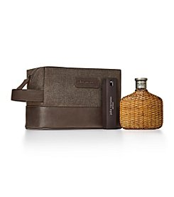John Varvatos® Artisan Gift Set (A $116 Value)