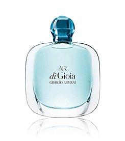 Giorgio Armani® Air Di Gioia® Eau De Parfum