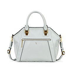 Elliott Lucca™ Faro City Satchel