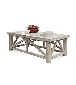 Riverside® Aberdeen Cocktail Table
