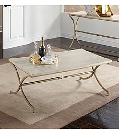 Riverside® Elan Cocktail Table