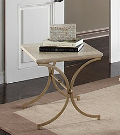 Riverside® Elan End Table