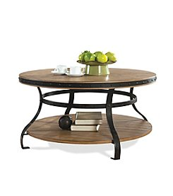 Riverside® Sherborne Cocktail Table