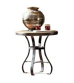 Riverside® Sherborne End Table