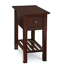 Broyhill® Aiken I Reclinermate Side Table