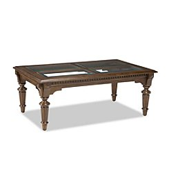Broyhill® Lyla Cocktail Table