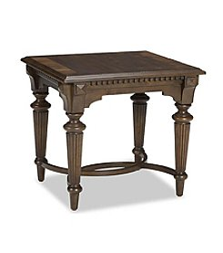 Broyhill® Lyla End Table