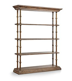 Stein World One Allium Way Whistler Etagere