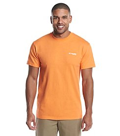 Columbia Men's PFG Triangle™ Short Sleeve Tee