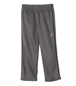 Exertek® Boys' 4-7 Active Tricot Pants
