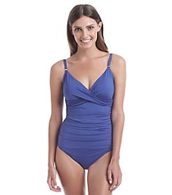 Calvin Klein Twist One Piece