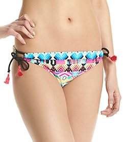 In Mocean® Technicolor Tapestry Bottoms