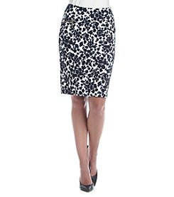 MICHAEL Michael Kors® Gemma Pencil Skirt