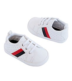 Carter's® Baby Boys Sporty Sneakers