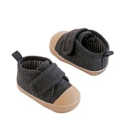 Carter's® Baby Boys' Happy Camper Sneakers