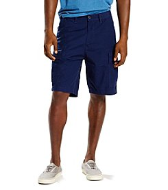 Levi's® Men's Carrier Cargo Shorts