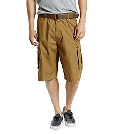 Levi's® Men's Snap Cargo Shorts