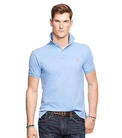 Polo Ralph Lauren® Men's Polo Ralph Lauren Classic Fit Mesh Polo