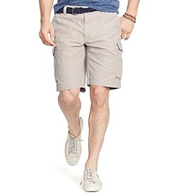 Polo Ralph Lauren® Men's Classic Fit Commander Cargo Shorts