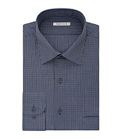 Van Heusen® Men's Regular Fit Long Sleeve Dress Shirt