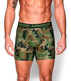 Under Armour® Men's Original Boxerjock® Briefs