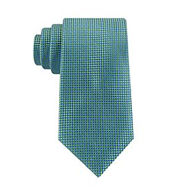 Tommy Hilfiger® Men's Bradford Micro Print Tie