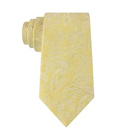 MICHAEL Michael Kors® Men's Paisley Movement Tie