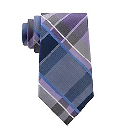 MICHAEL Michael Kors® Men's Playful Plaid Tie