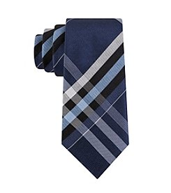 Kenneth Cole REACTION® Men's Cool Plaid Tie