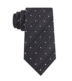 Kenneth Cole REACTION® Men's Neat Marble Tie
