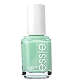 essie® Going Guru Limited Edition Nail Polish