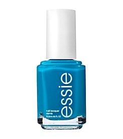 essie® Nama Stay The Night Limited Edition Nail Polish